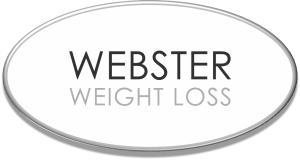 Webster Weight Loss logo